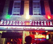 Photo of Roppolo's Pizzeria