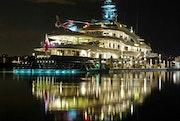 Photo of Bahia Mar Beach Resort & Yachting Center