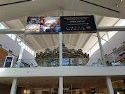 Photo of Galleria at Roseville
