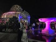 Photo of Brooklyn Botanical Garden