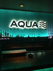 Photo of Aqua Nightclub
