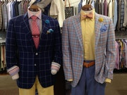 Photo of Liles Clothing Studio