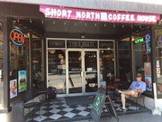 Photo of Short North Coffee
