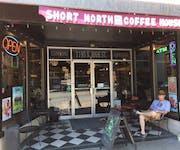 Photo of Short North Coffee