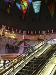 Photo of Circus Circus Reno