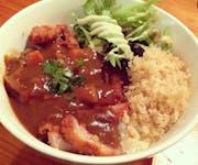 Photo of Gaijin Lunch Bar