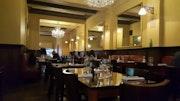 Photo of Pravda Cafe
