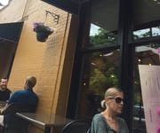 Photo of Lala's Wine Bar & Pizzeria