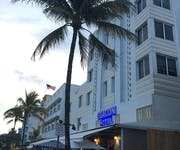 Photo of Beacon South Beach Hotel