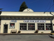 Photo of Cape Fear Cafe