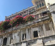 Photo of Palacete Chafariz D'El Rei