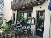 Photo of Landmarc Tribeca