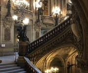 Photo of Opéra Palais Garnier