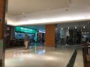 Photo of Rio Sul Shopping Center