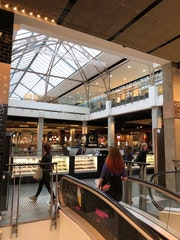 Photo of Broadway Shopping Centre