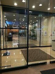 Photo of Nishitetsu Inn