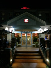 Photo of Hilton Garden Inn Chattanooga Downtown