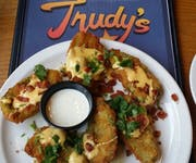 Photo of Trudy's