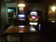Photo of Big Daddy's Bar