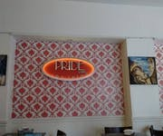 Photo of Pride Cafe