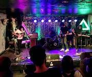 Photo of Babylon Nightclub