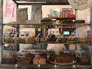 Photo of BabyCakes Bakery