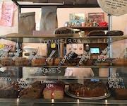 Photo of BabyCakes Bakery