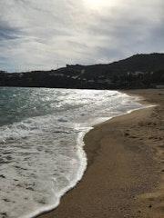 Photo of Super Paradise Beach