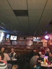 Photo of Eric's Bar