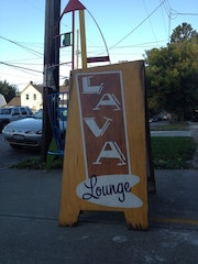 Photo of Lava Lounge