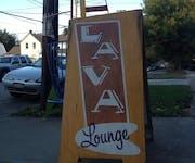 Photo of Lava Lounge