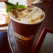 Photo of Philz Coffee Castro