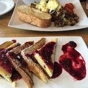 Photo of Azur Restaurant