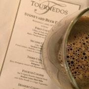 Photo of Tournedos Steakhouse