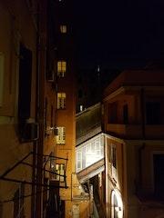 Photo of Roma Termini Suites