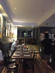 Photo of Belloccio Cafe Ristorante