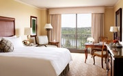 Photo of Four Seasons Hotel Austin