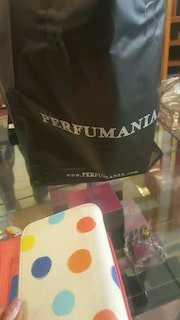 Photo of Perfumania
