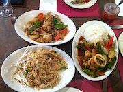 Photo of Pakarang Restaurant