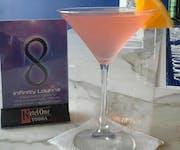 Photo of Infinity Lounge