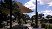 Photo of Bianchet Winery