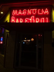 Photo of Magnolia Bar & Grill