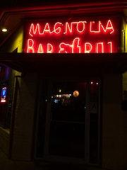 Photo of Magnolia Bar & Grill