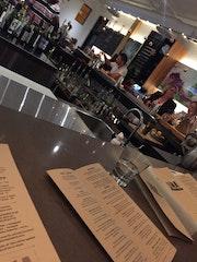 Photo of UNA Pizza + Wine