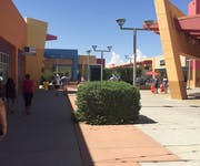 Photo of The Outlet Shoppes at El Paso