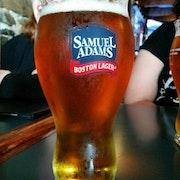 Photo of Lunenburg Pub & Bar