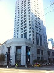 Photo of W San Francisco