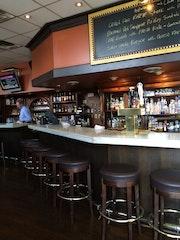 Photo of Flatiron Bar and Diner