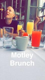 Photo of Motley Cow Cafe