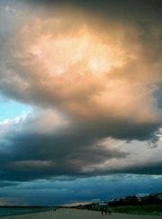 Photo of Mornington Peninsula
